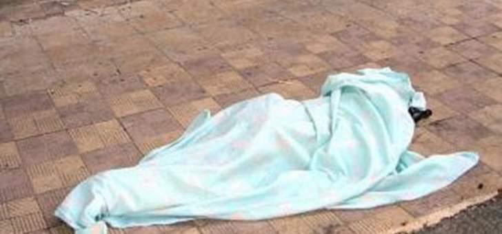انتشال جثة مواطن قضى غرقا في منطقة شكا