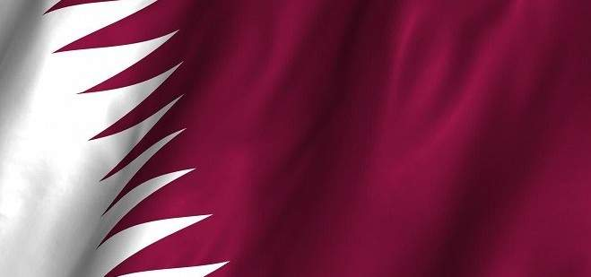 صندوق قطر للتنمية يخصص 200 مليون دولار لمشاريع إنمائية بالصومال