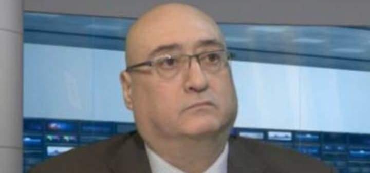 جوزيف ابو فاضل: الحريري اصبح محررا من موانع التأليف واصبحنا بمرحلة توزيع الحقائب