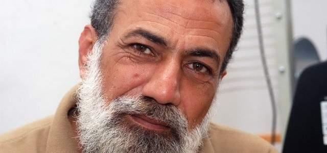 """اللواء منير المقدح لـ""""النشرة"""": الوضع في """"عين الحلوة"""" أفضل ولحل أمني لا عسكري لملف المطلوبين"""
