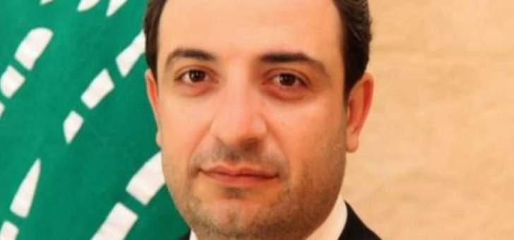 الاخبار: قلق جنبلاطي من تراجع شعبية مرشحي تيار المستقبل في راشيا