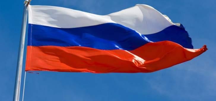 خارجية روسيا: اقتحام القوات الموالية لهادي لميناء الحديدة يسبب كارثة