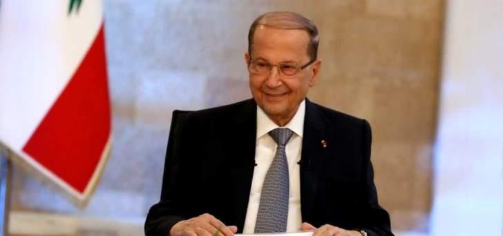 العربيّة تفتح حربا على الرئيس عون وباسيل وحزب الله وتجيّش طائفيًّا