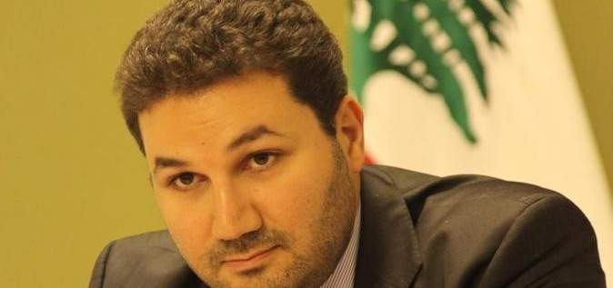 الجميل: يُقال إن حزب الله لم يستخدم سلاحه داخل لبنان فماذا عن 7 أيار؟