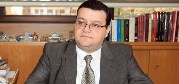"""رامي الريّس لـ""""النشرة"""": التفاهمات الإنتخابية وصلت إلى مرحلة الترتيبات النهائية وإعلان اللوائح بات قريباً"""