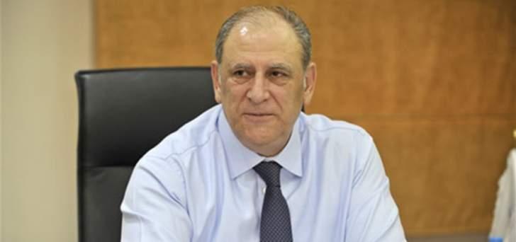 إبراهيم: إجراءات قانونية متاحة بحال أصر الجراح على رفض المثول أمام القضاء
