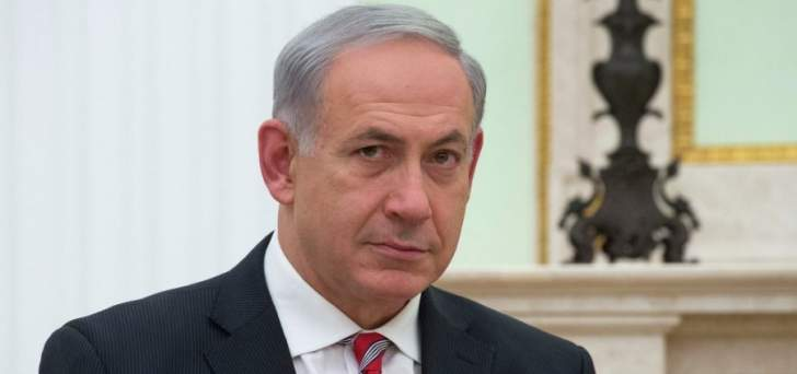 نتنياهو يغامر بعدوان على غزّة هرباً من المحاكمة
