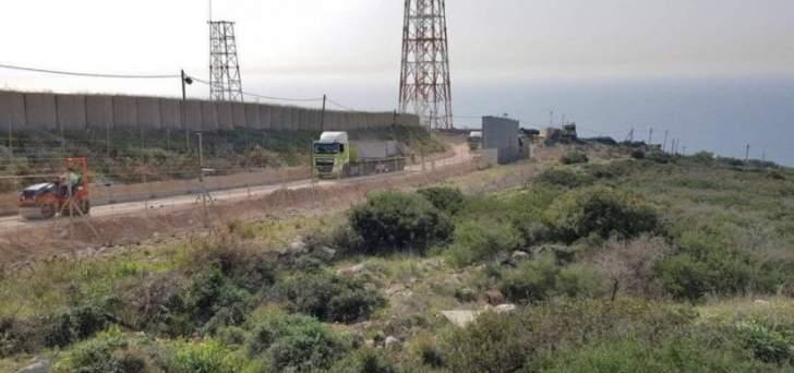 هل تنجح الدبلوماسيّة الأميركية بردع اسرائيل عن التمادي بتهديداتها؟