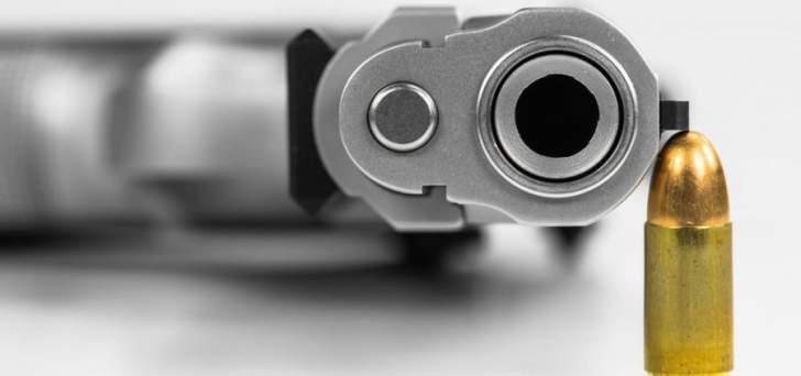 مقتل شخص واصابة 4 آخرين باشكال تطور لاطلاق نار في طرابلس