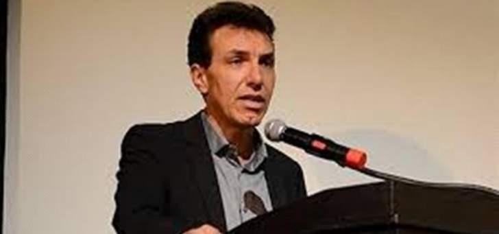 السفير الإيطالي في ليبيا: الخطة الأممية فرصة سانحة للوفاق بين الليبيين