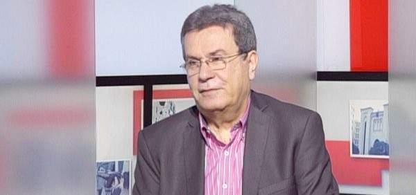 النشرة: الاعتداء على ابن النائب نبيل نقولا بعد كمين نصب له