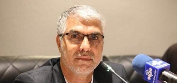 مسؤول ايراني: الوضع في كازرون تحت سيطرتنا رغم استمرار المواجهات