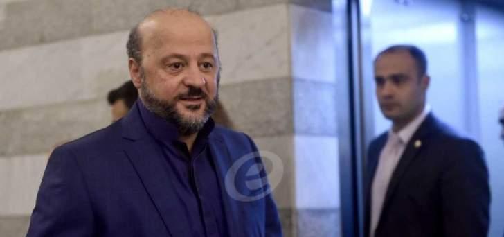 مخالفات الرِّياشي في وزارة الإعلام