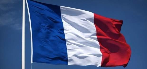 الرئاسة الفرنسية: رصد 50 مليون يورو لدعم مشاريع انسانية في سوريا