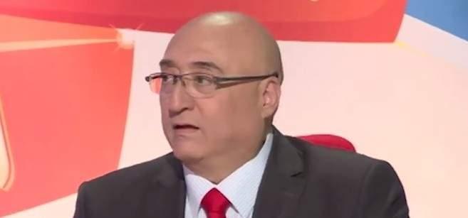 الحريري يحاول إرضاء السعودية لكنّها لم تعد تعتبره حليفها في لبنان