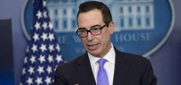 وزير أميركي: سنعزز العقوبات المتعلقة بصادرات النفط الإيراني لدول العالم
