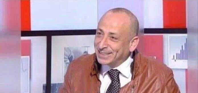 ذبيان:ما صدر عن جوقة الجامعة الخليجية حلقة في مسلسل التطبيع مع إسرائيل