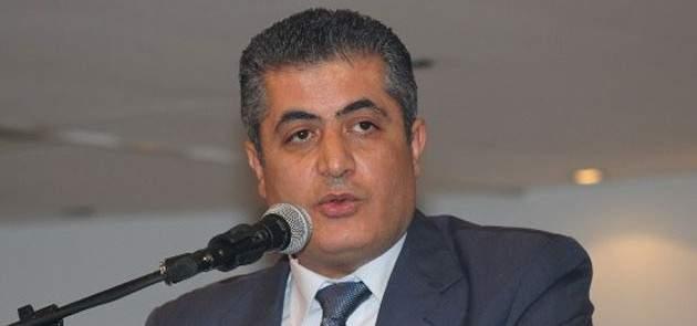 زهرمان: السعودية لا تستطيع ان تخلي الساحة اللبنانية أمام المحور الايراني