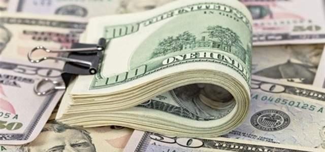 هل فعلاً سيرتفع الدولار إلى 3000 ليرة؟!