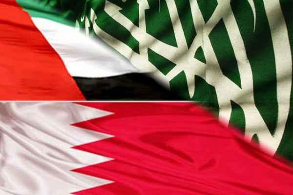 الصراع السنّي في الخليج يتخذ منحى جديداً
