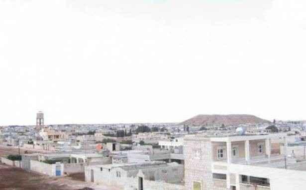 خلاف تركي أميركي حول تل رفعت... وأنقرة تستقدم تعزيزات عسكرية