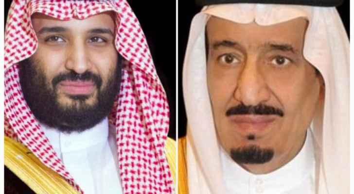 هذا ما سيفرزه الصراع الداخلي في السعوديّة...