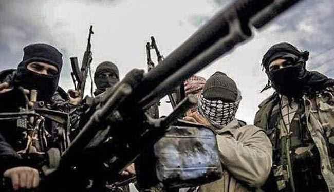 """بعد """"داعش"""".. التنافس على مناطق سيطرة """"النصرة"""" ينطلق"""