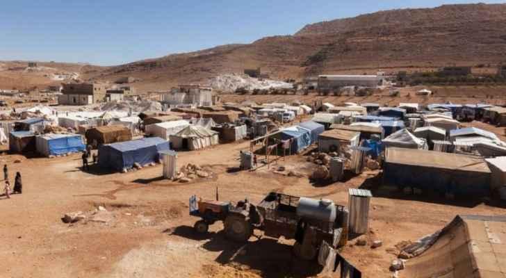 عن الحلول في سوريا... على حساب لبنان!
