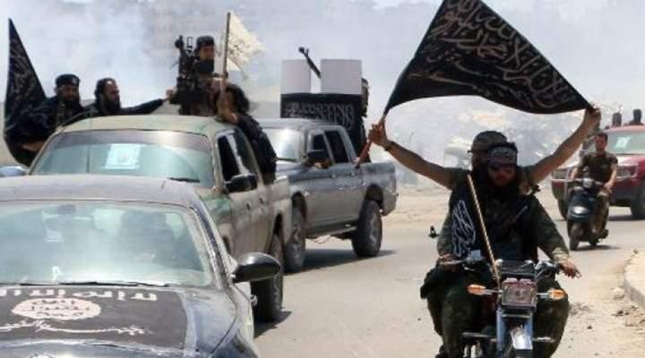 """بعد سيطرتها على ادلب... """"جبهة النصرة"""" تسرّع نهايتها"""