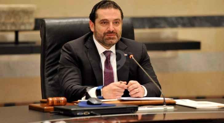 لماذا طلب الحريري التفاوض مع تركيا حول جرود عرسال؟