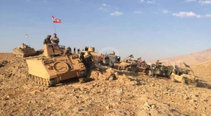 عن الالتفاف الوطني حول الجيش ومحاولات استثمار الانتصار...