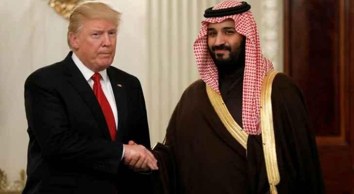 هل سيحمل تعيين محمد بن سلمان نجاحا في الحملة على قطر والمواجهة مع إيران؟