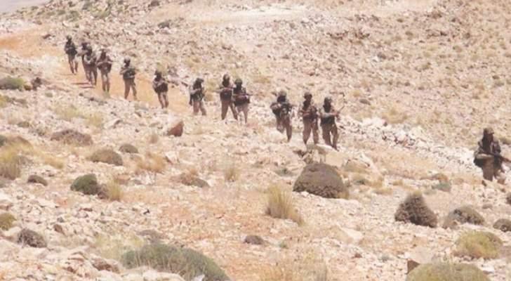 """هل يحتاج حزب الله """"شرعية"""" محلية في محاربة الإرهاب؟"""