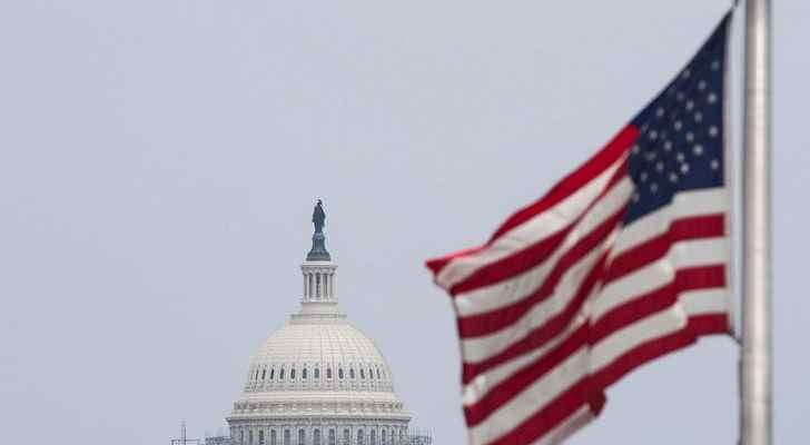 هل ينهار الاستقرار ونظام الأمن الإقليمي الذين تتولّى واشنطن حمايتهما؟!
