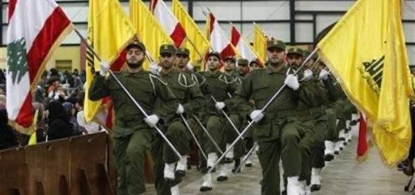 """هل يحضّر """"حزب الله"""" لـ""""انقلاب"""" بعد الانتخابات المقبلة؟!"""