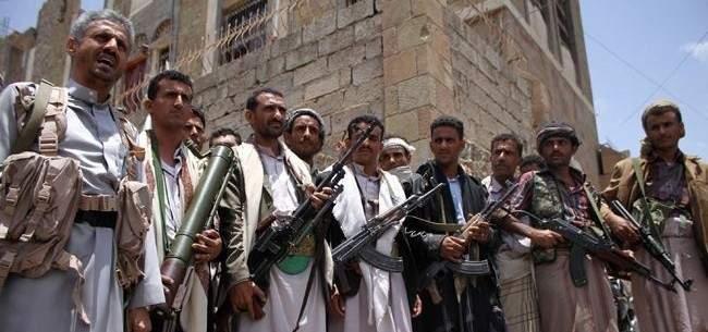 هذا ما سيحدث في اليمن بعد التطوّرات الأخيرة....