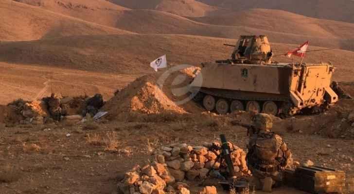 الجيش اللبناني يحقق المستحيل: اللبنانيون يختبرون وحدة الموقف