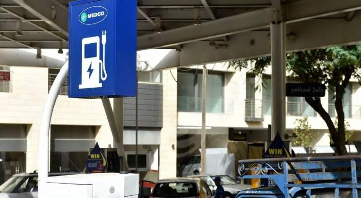 2030 موعد سيطرة السيارات الكهربائية... ماذا عن لبنان؟