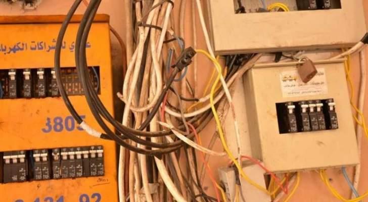 بين أصحاب المولدات الكهربائيّة محتالون… وأسماؤهم بحوزة النيابة العامة