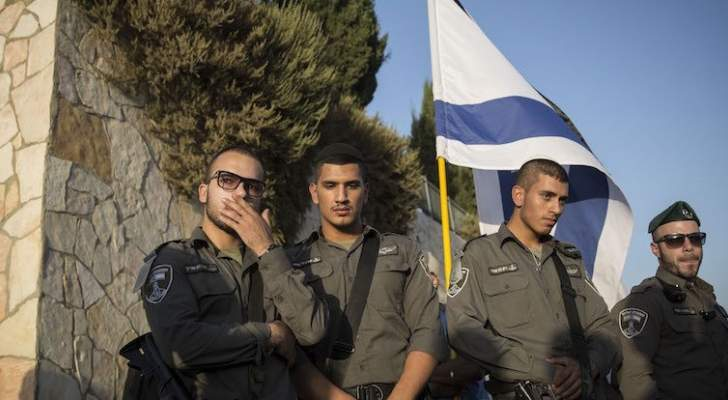 اسرائيل تؤكد المتوقع: لا يمكننا مواجهة ايران