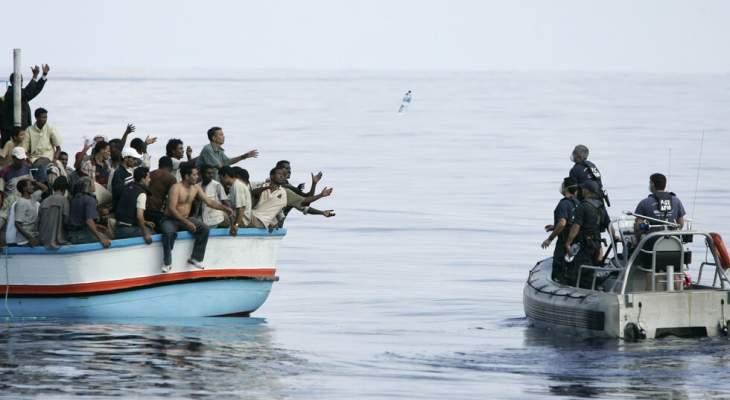 الغارديان: دول بالاتحاد الأوروبي استخدمت عمليات غير قانونية لطرد حوالي 40 ألف طالب لجوء