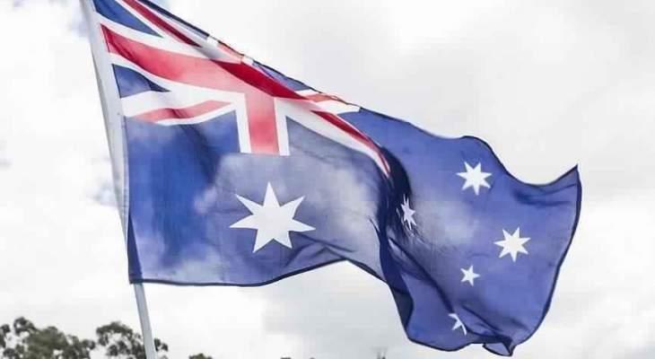 خارجية أستراليا حذرت من احتمال وقوع مزيد من الاعتداءات في سريلانكا