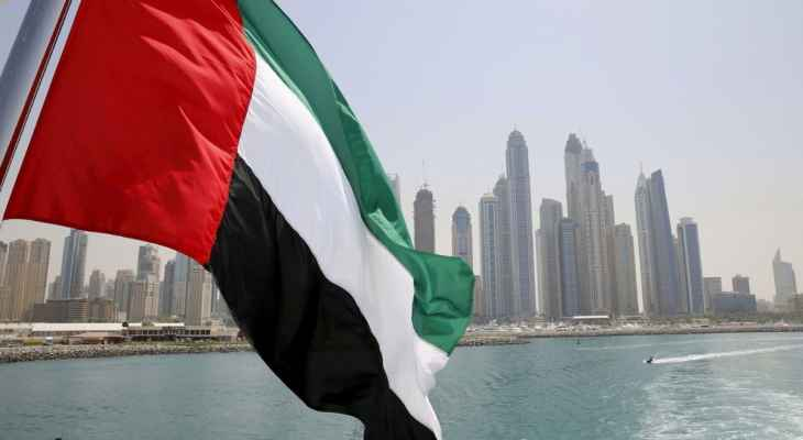 الصحة الإماراتية: تسجيل 18 وفاة و3025 إصابة جديدة بكورونا