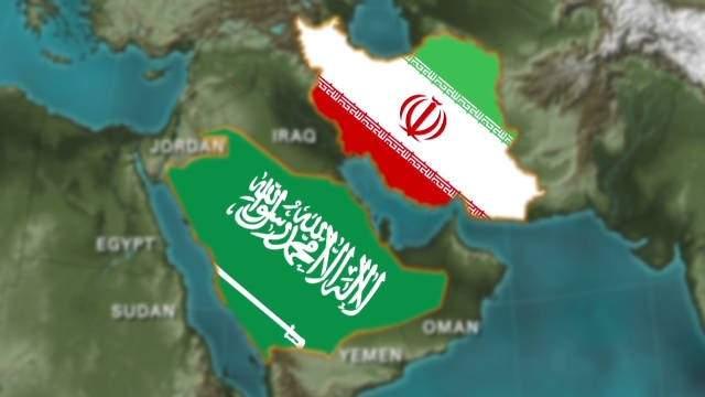 التايمز: طهران وحلفاؤها عازمون على تخريب الشركات السعودية