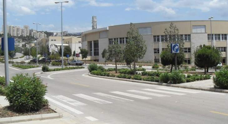 لهذه الأسباب أُجّلت الانتخابات الطلابيّة في الجامعة اللبنانيّة