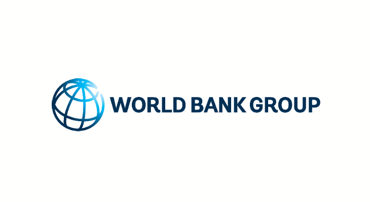البنك الدولي أقر استراتيجية جديدة لمساعدة الاقتصاد الفلسطيني على مدى 4 سنوات مقبلة