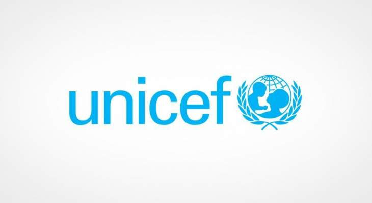 اليونيسيف تحذر من ضياع جيل في أفريقيا بسبب عدم فتح المدارس