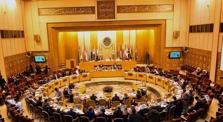 البرلمان العربي طالب إثيوبيا بعدم الإضرار بحصة مصر من نهر النيل