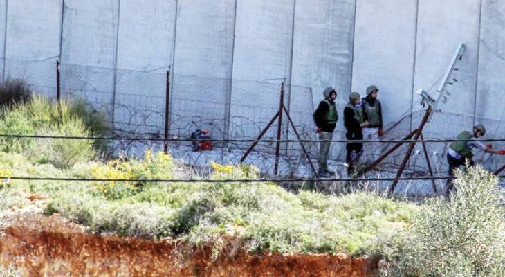 """ما هي نصيحة حزب الله لـ""""الشامتين""""؟"""