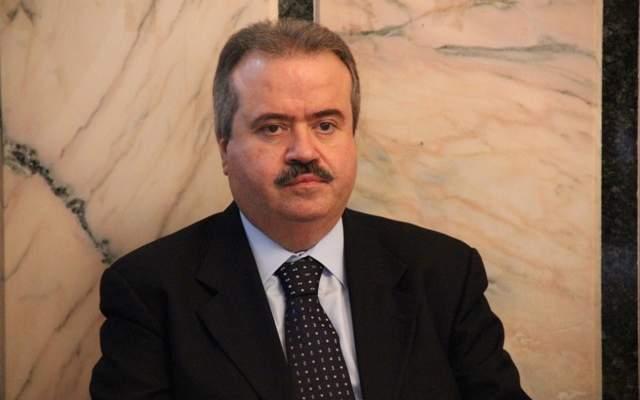 جابر: نرحب بعودة الدور السعودي الايجابي الى الساحة الداخلية